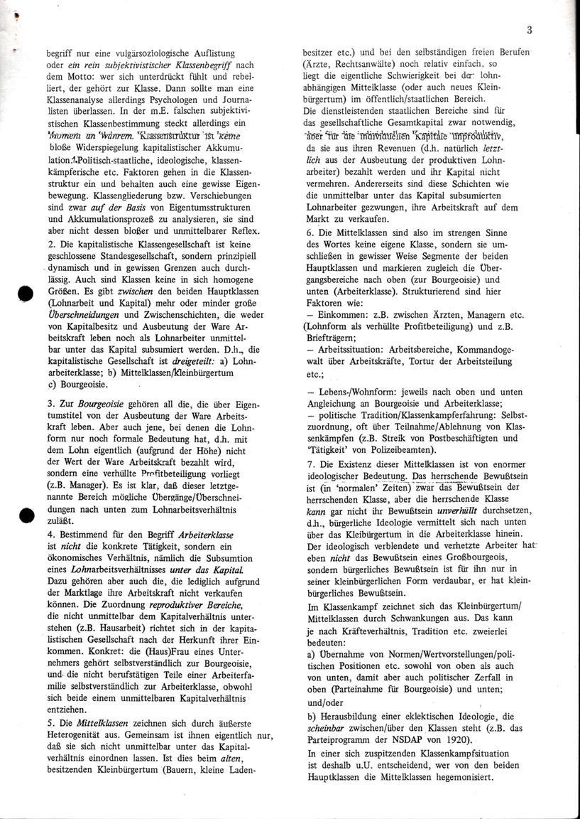 BER_IKW_Oktober_19880900_025_003