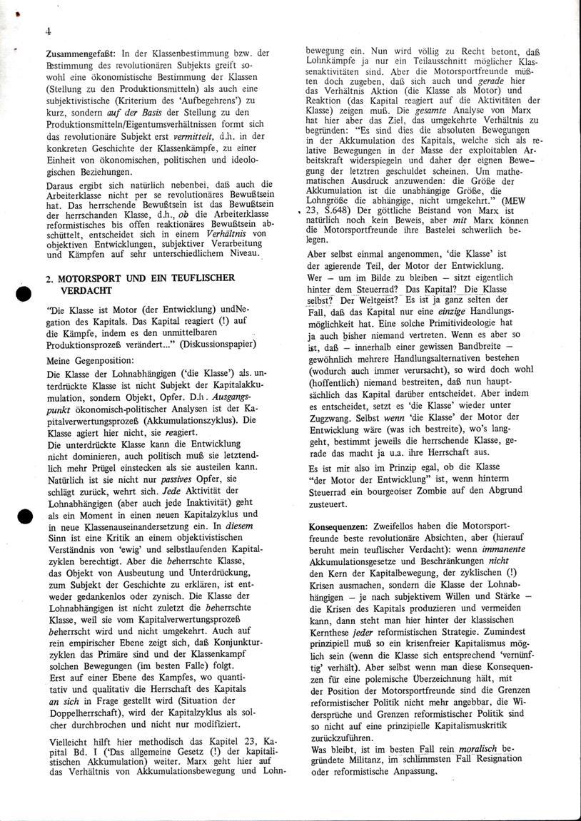 BER_IKW_Oktober_19880900_025_004