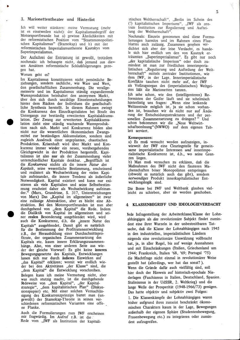 BER_IKW_Oktober_19880900_025_005