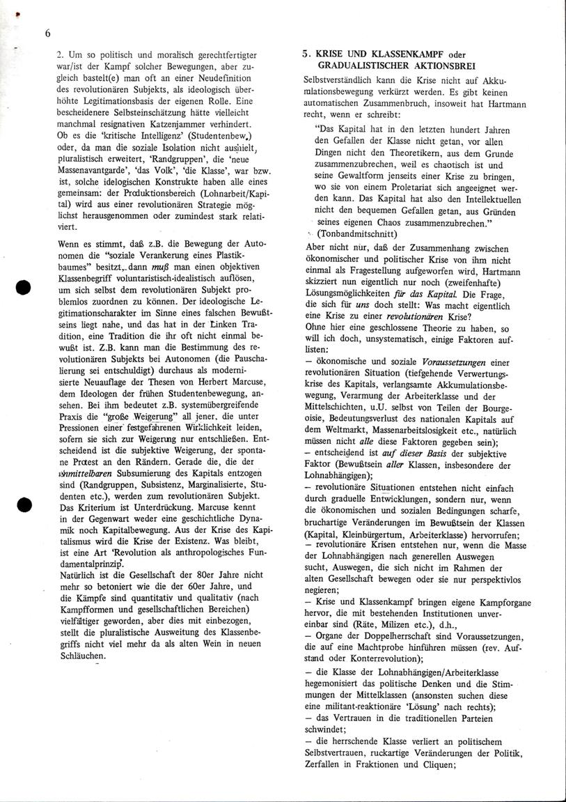 BER_IKW_Oktober_19880900_025_006