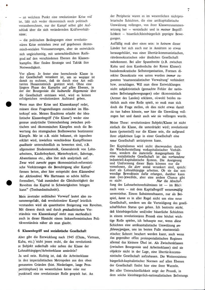 BER_IKW_Oktober_19880900_025_007