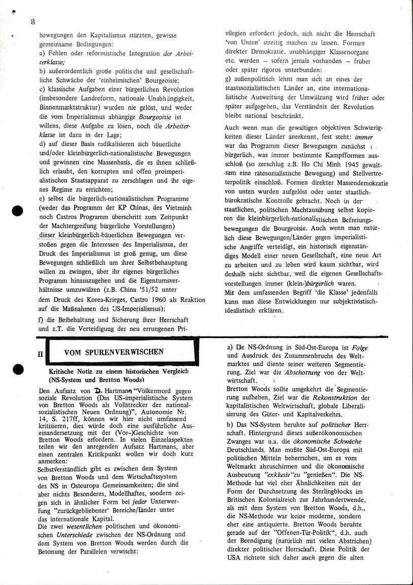 BER_IKW_Oktober_19880900_025_008
