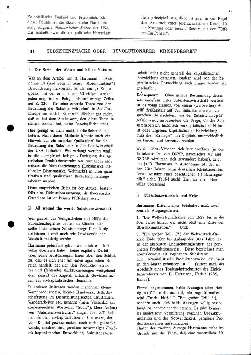 BER_IKW_Oktober_19880900_025_009