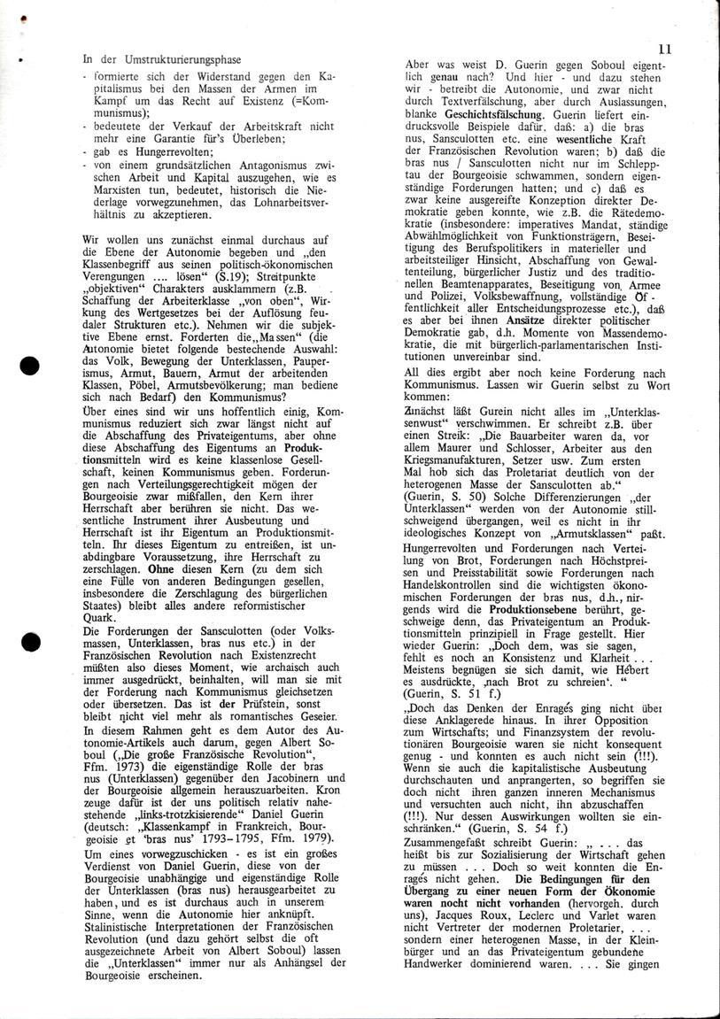 BER_IKW_Oktober_19880900_025_011