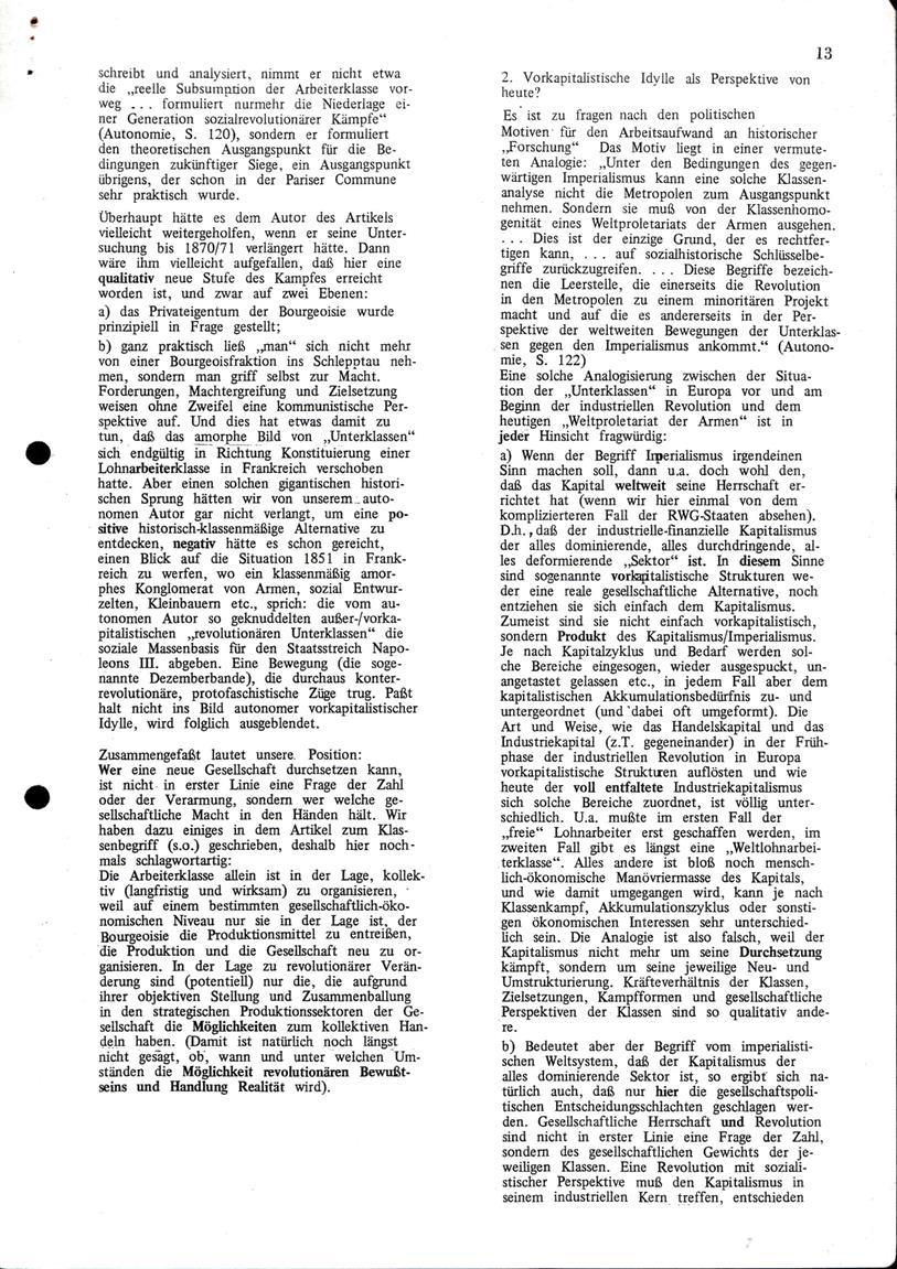 BER_IKW_Oktober_19880900_025_013