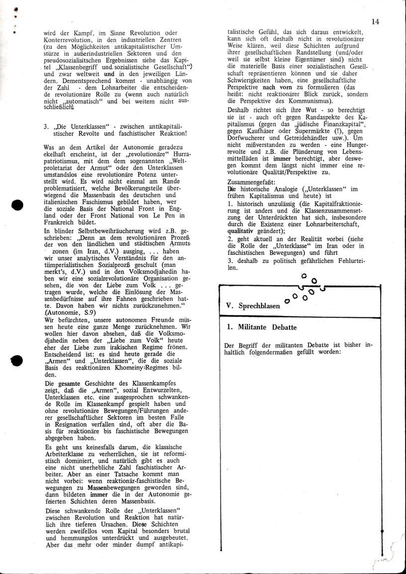 BER_IKW_Oktober_19880900_025_014
