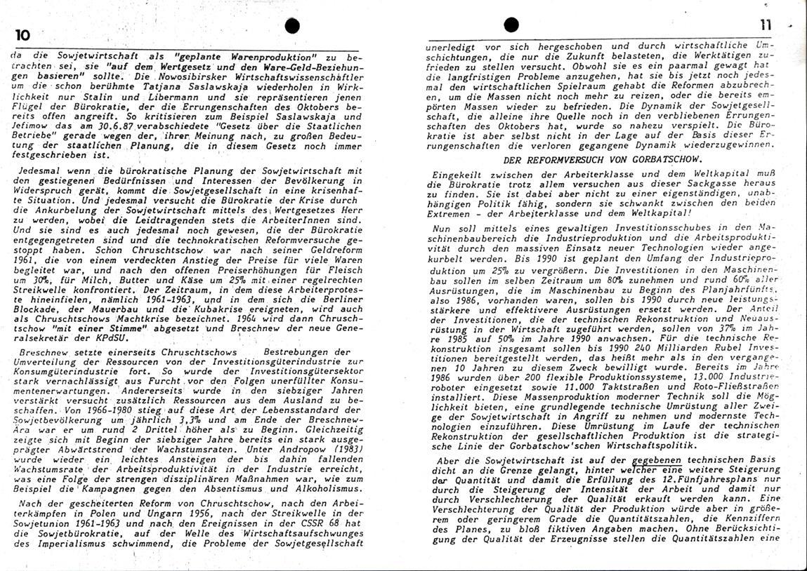 BER_IKW_Oktober_19881100_026_004