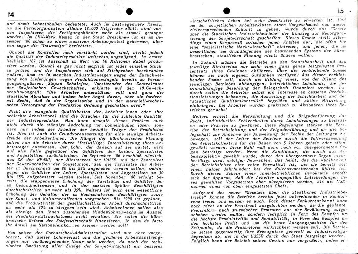 BER_IKW_Oktober_19881100_026_006