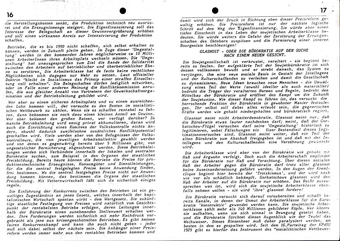 BER_IKW_Oktober_19881100_026_007