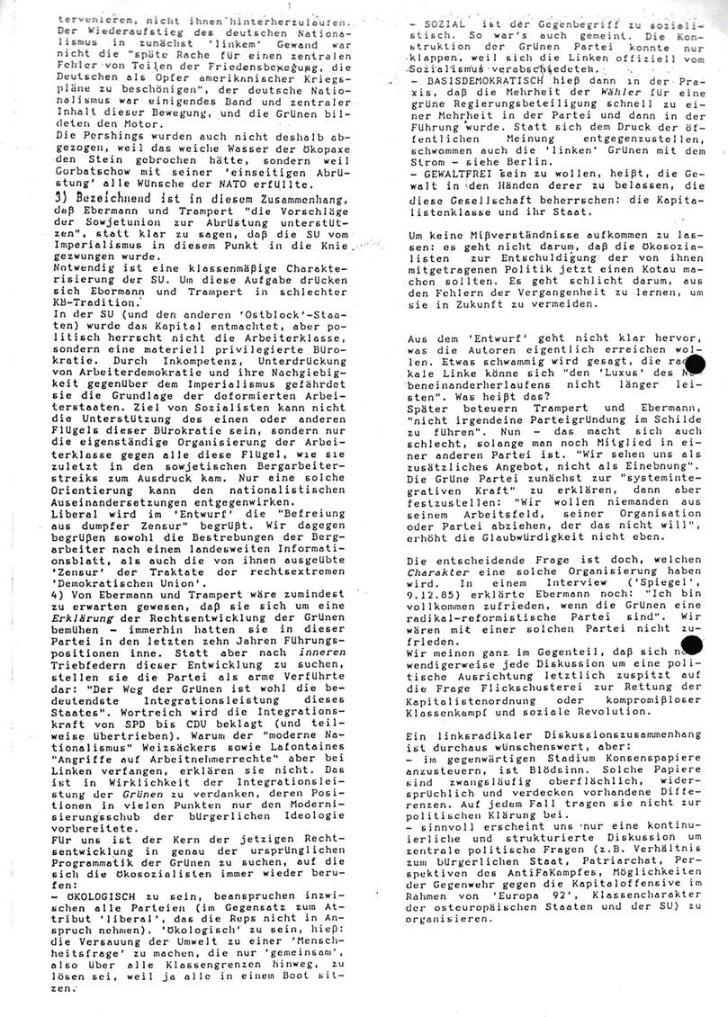 BER_IKW_Oktober_19890726_028_002
