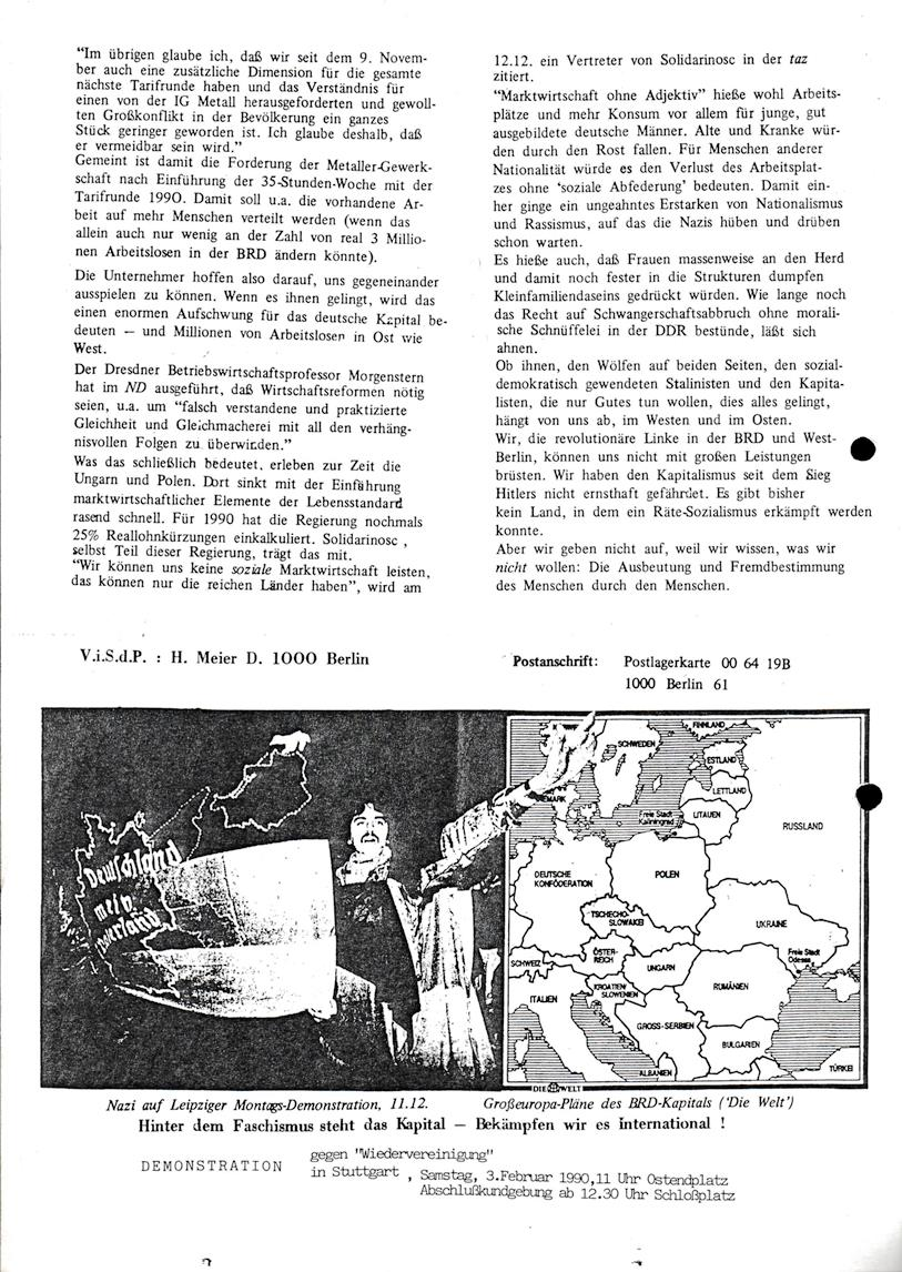 BER_IKW_Oktober_19891218_029_002