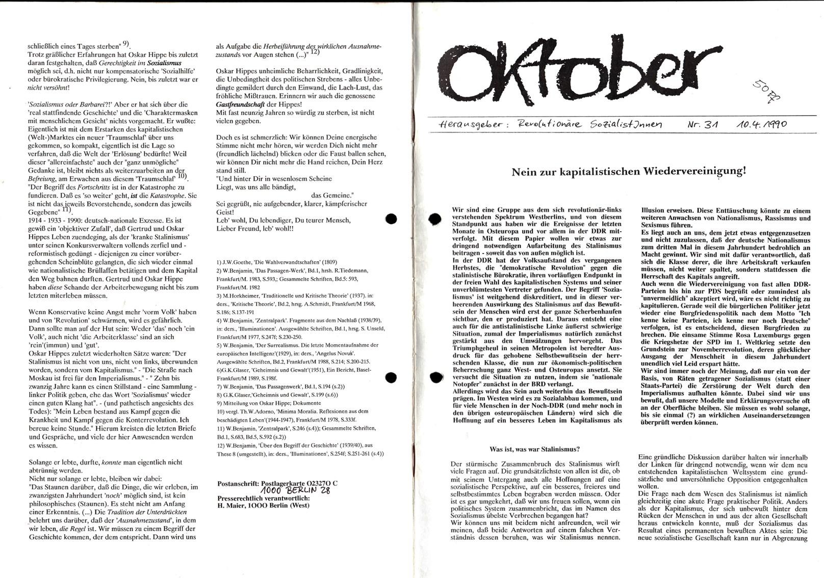 BER_IKW_Oktober_19900410_031_001