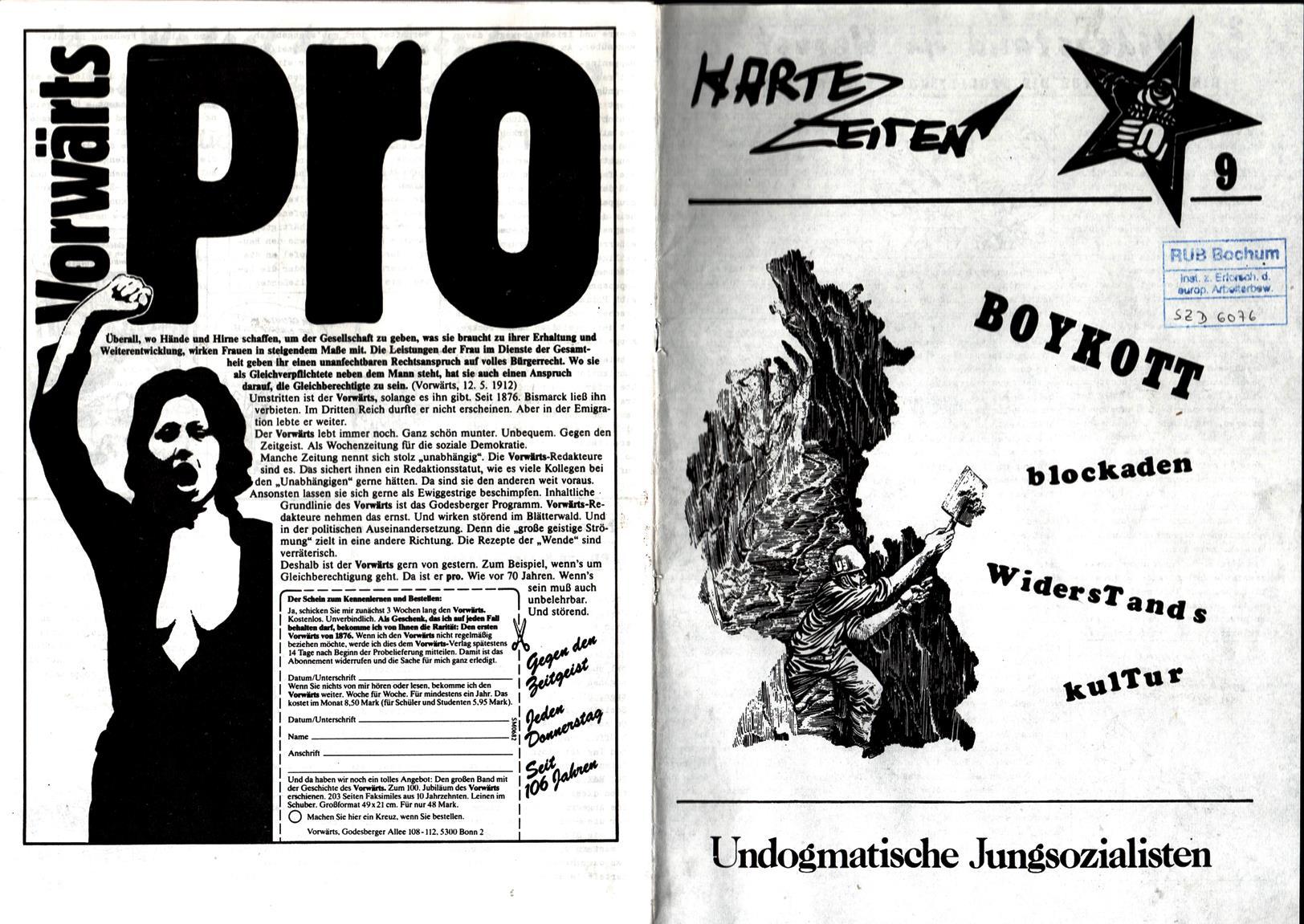 Berlin_Jusos_Harte_Zeiten_19831000_001