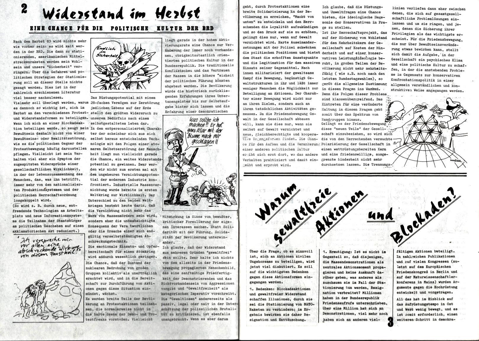 Berlin_Jusos_Harte_Zeiten_19831000_002