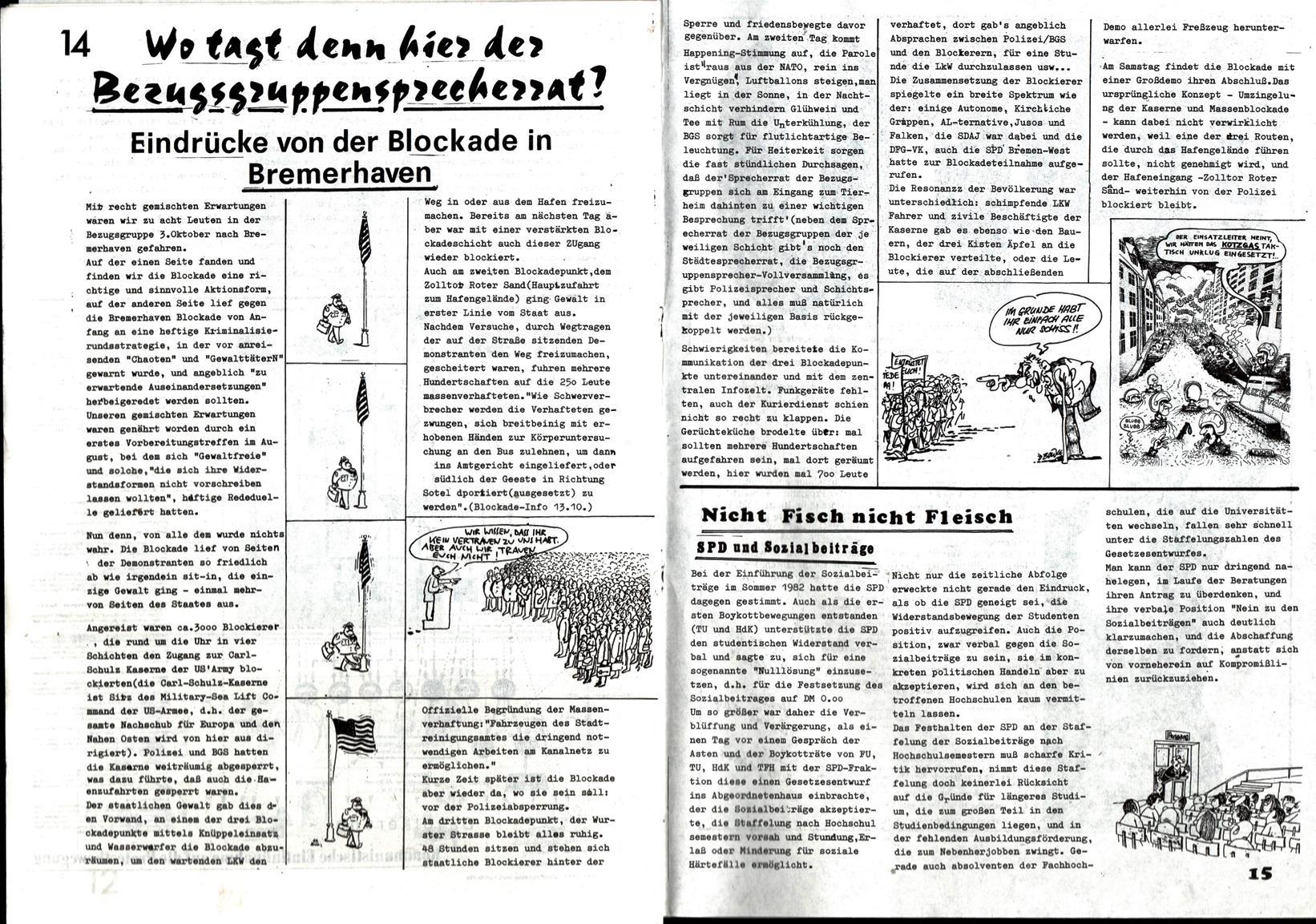 Berlin_Jusos_Harte_Zeiten_19831000_008