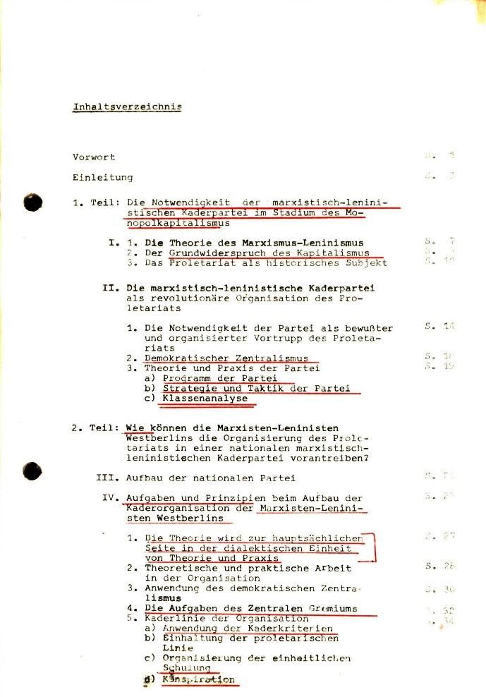 Berlin_KBML_Kommunist_1970_01_02