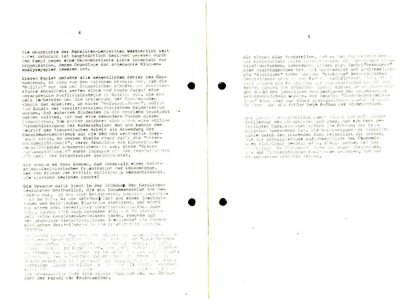 Berlin_KBML_Kommunist_1970_01_05