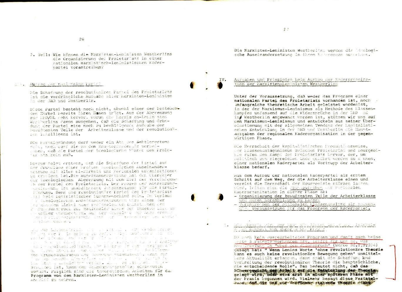 Berlin_KBML_Kommunist_1970_01_16