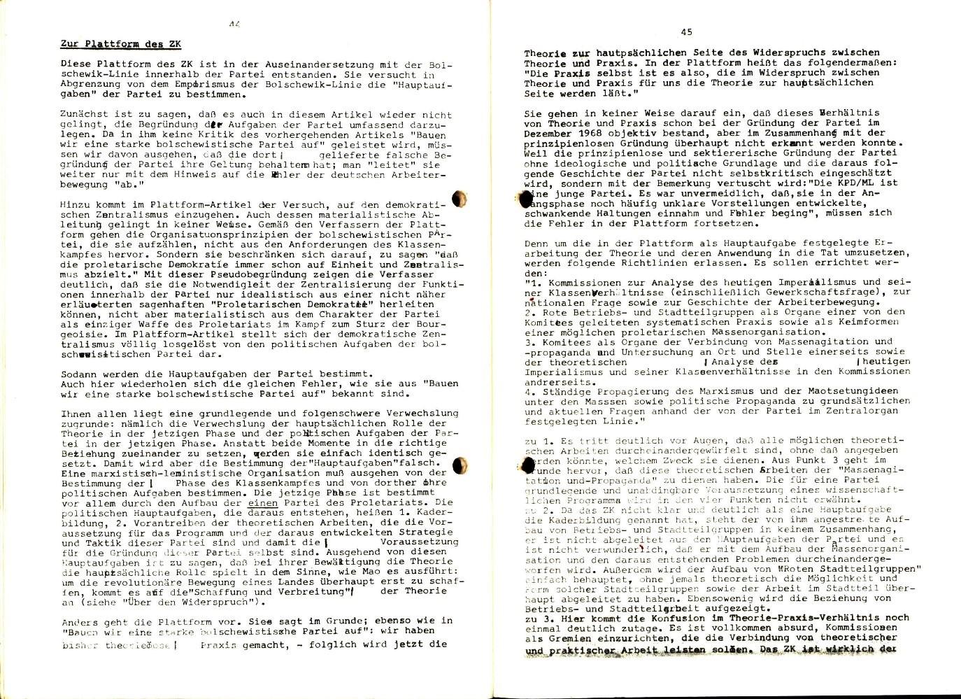Berlin_KBML_Kommunist_1970_01_25