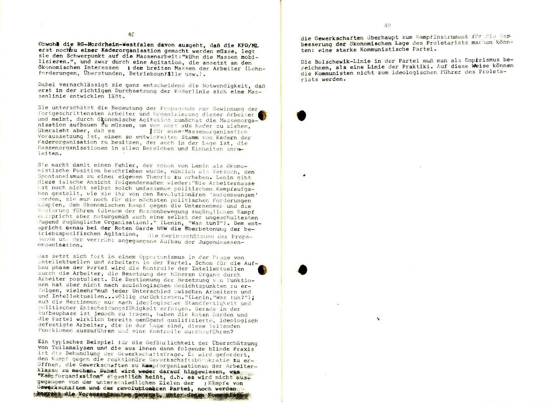 Berlin_KBML_Kommunist_1970_01_27