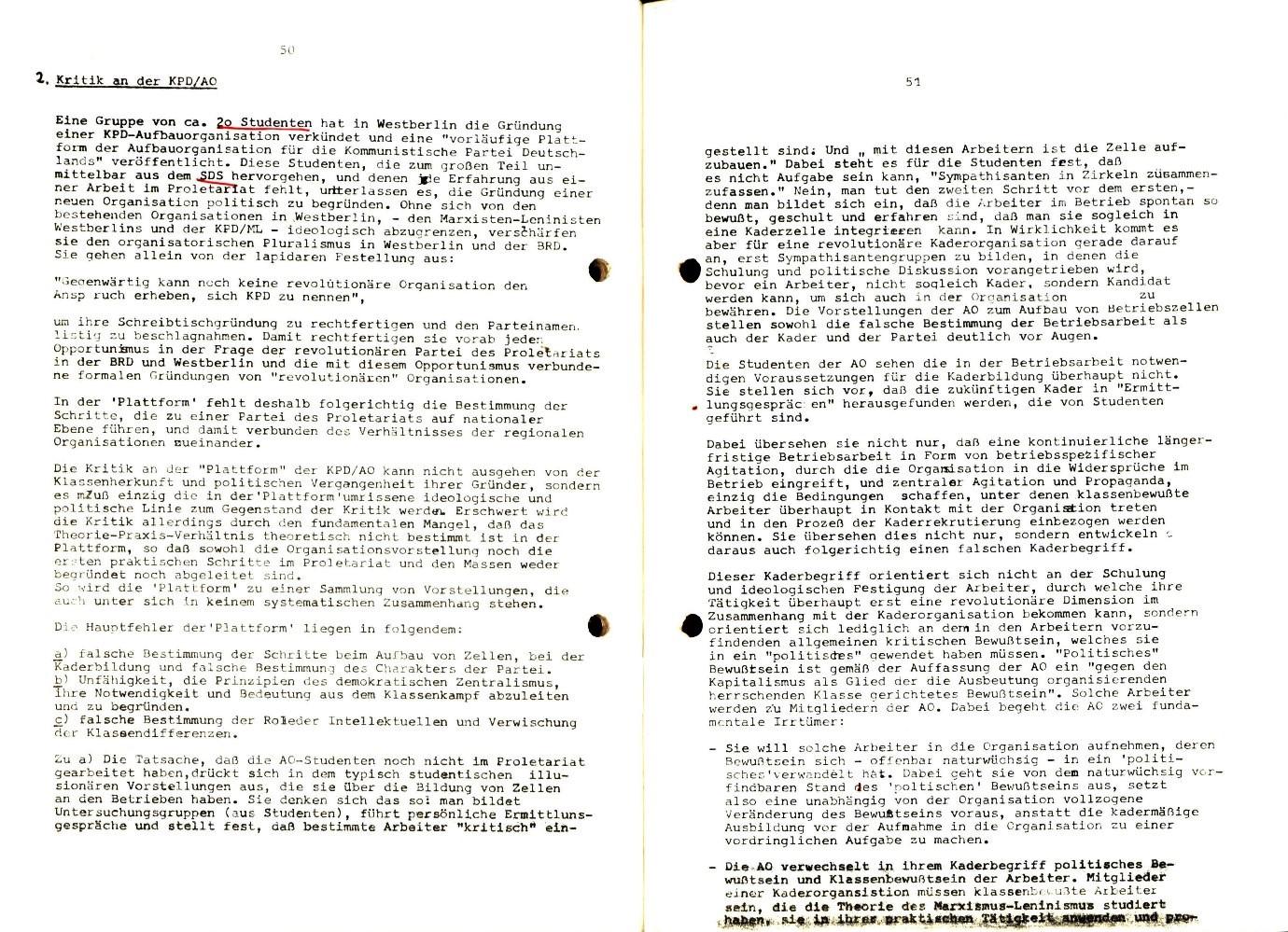 Berlin_KBML_Kommunist_1970_01_28