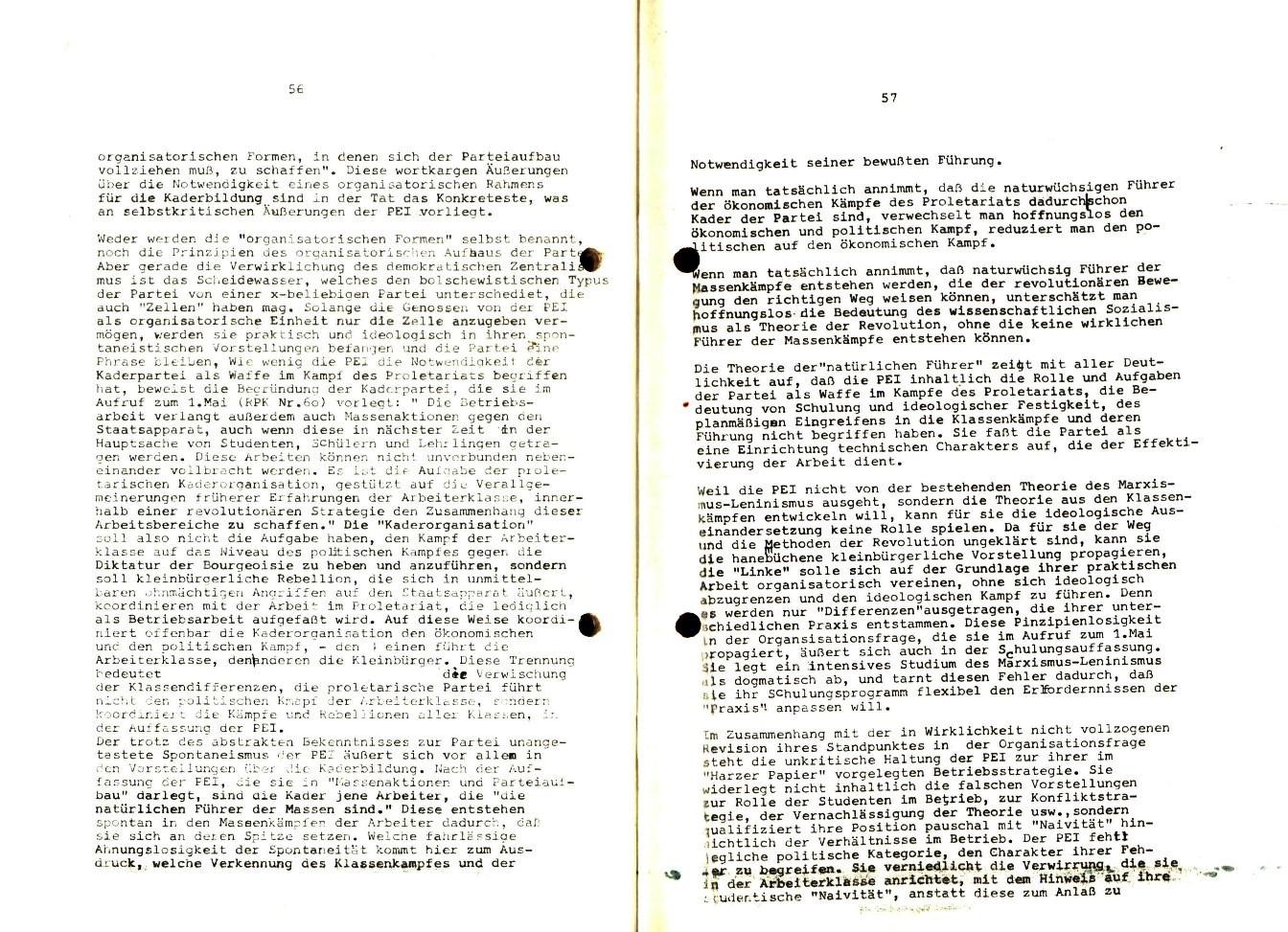 Berlin_KBML_Kommunist_1970_01_31