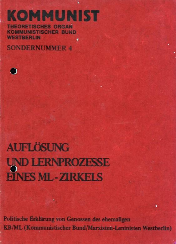 Berlin_KBML_Kommunist_1973_04s_01