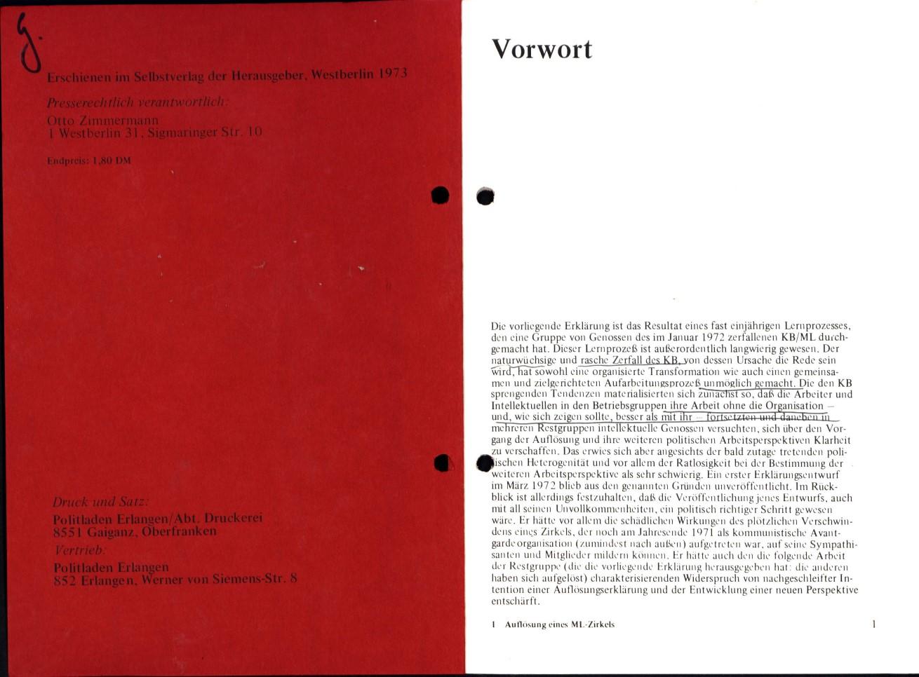 Berlin_KBML_Kommunist_1973_04s_02