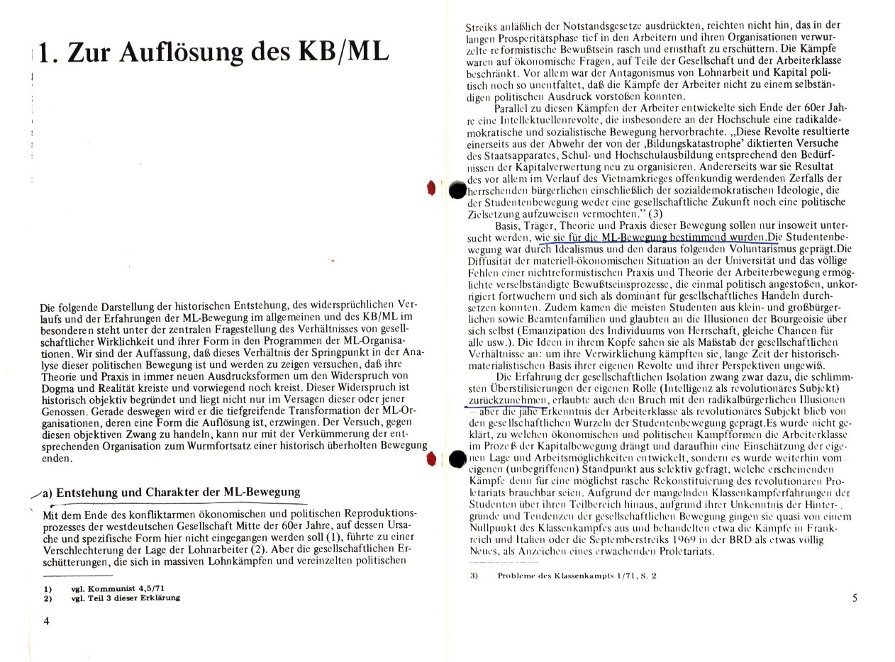 Berlin_KBML_Kommunist_1973_04s_04