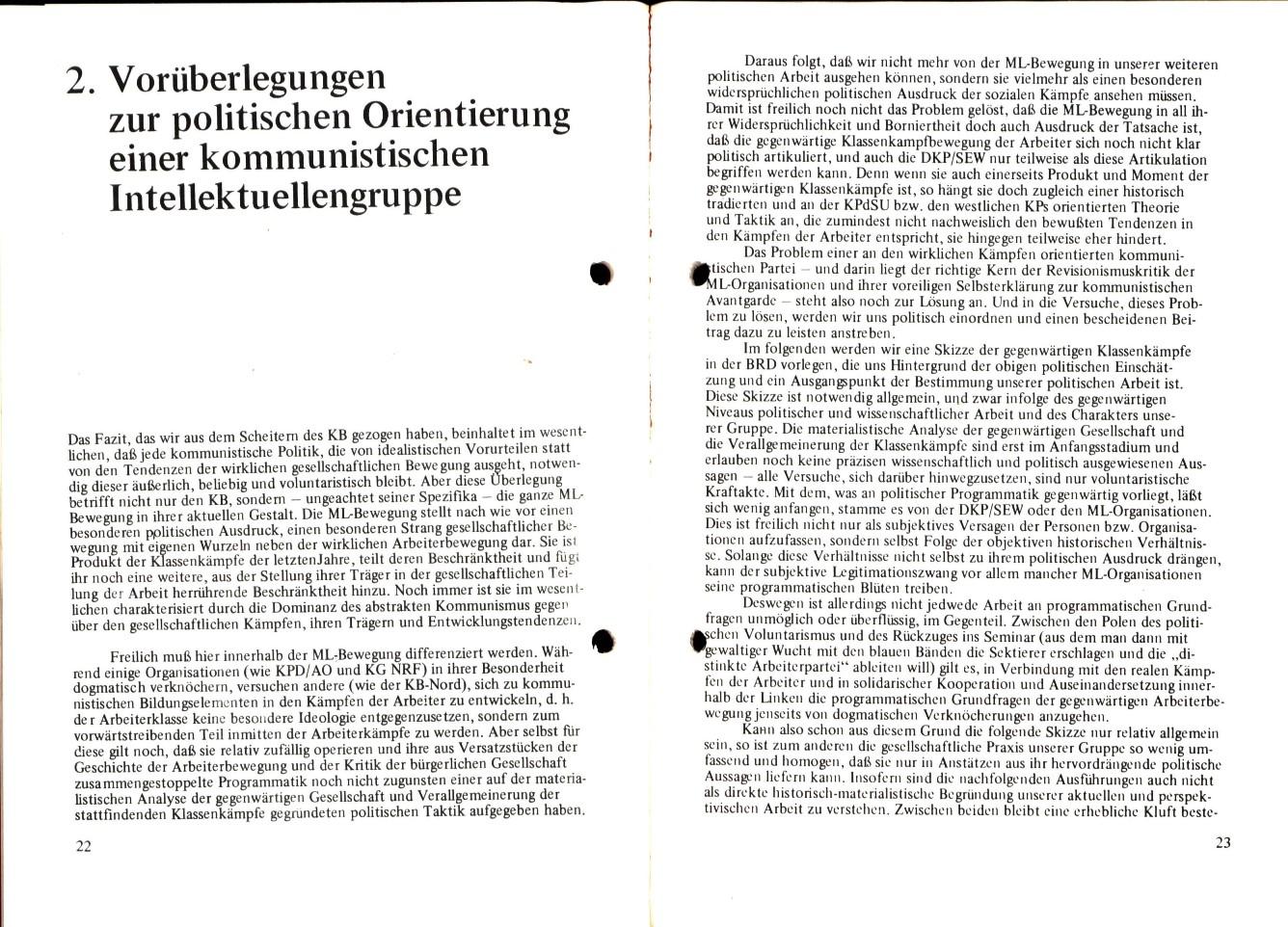 Berlin_KBML_Kommunist_1973_04s_13