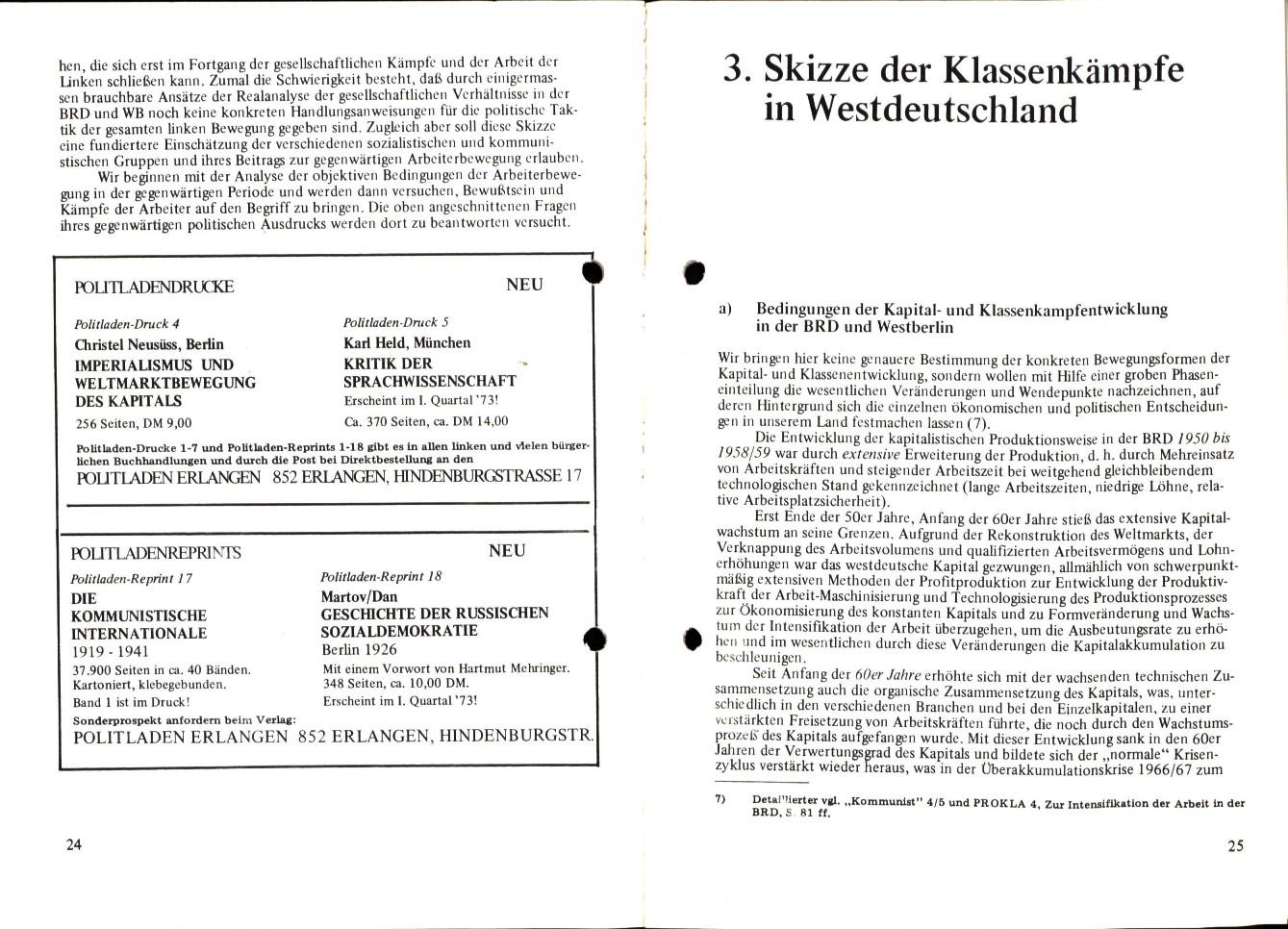 Berlin_KBML_Kommunist_1973_04s_14