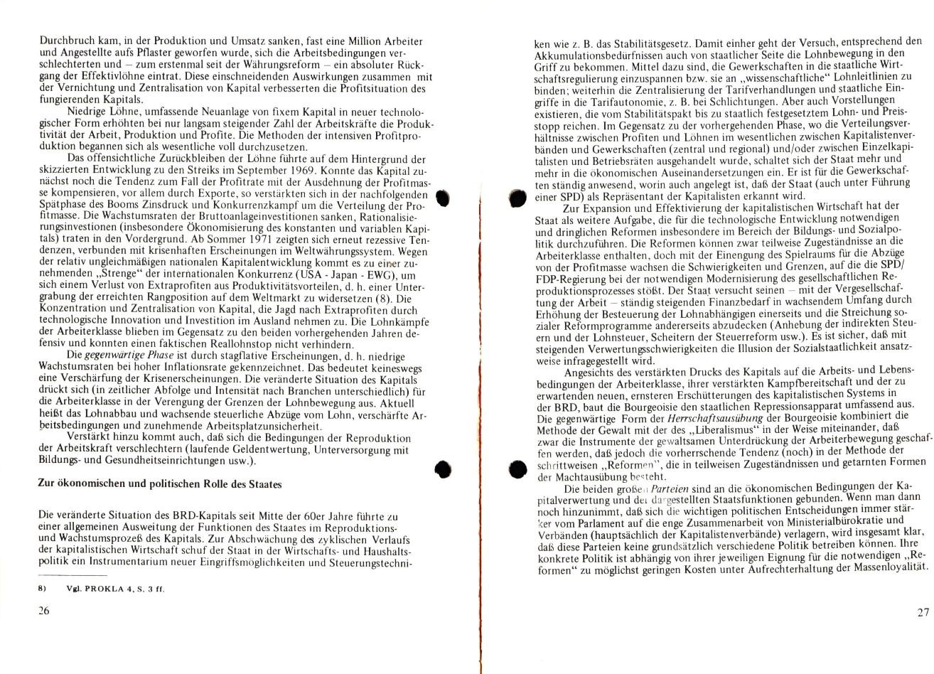 Berlin_KBML_Kommunist_1973_04s_15