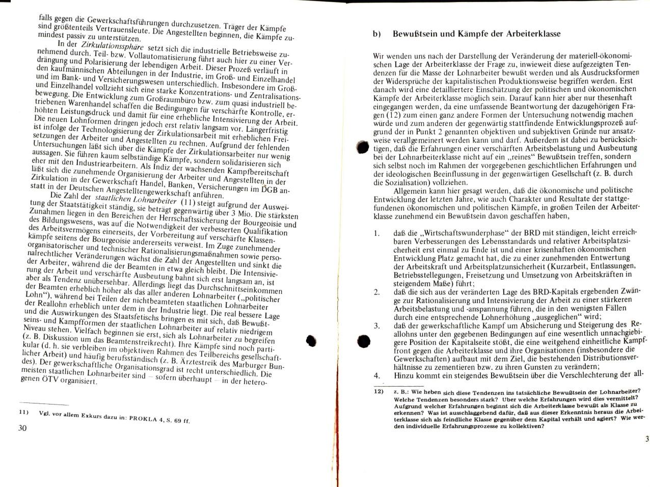 Berlin_KBML_Kommunist_1973_04s_17