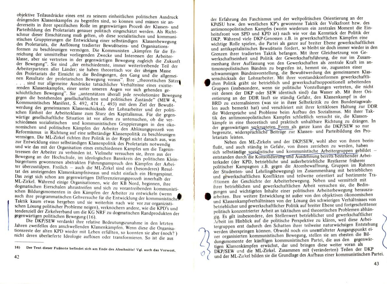 Berlin_KBML_Kommunist_1973_04s_23