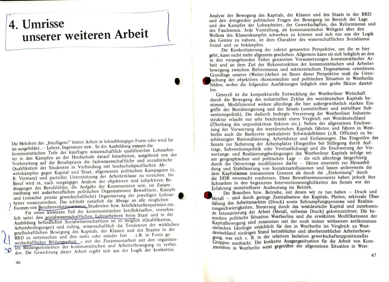 Berlin_KBML_Kommunist_1973_04s_25