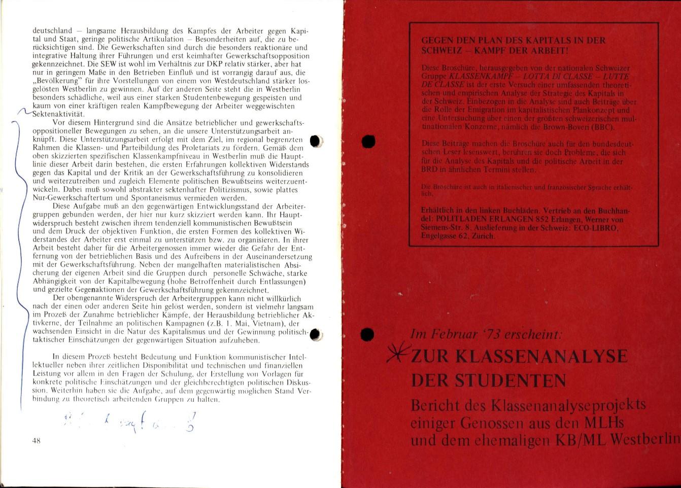 Berlin_KBML_Kommunist_1973_04s_26