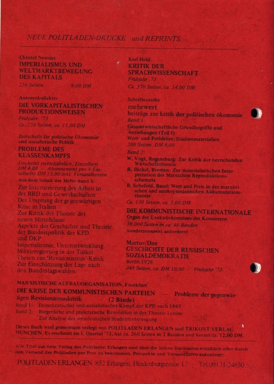 Berlin_KBML_Kommunist_1973_04s_27