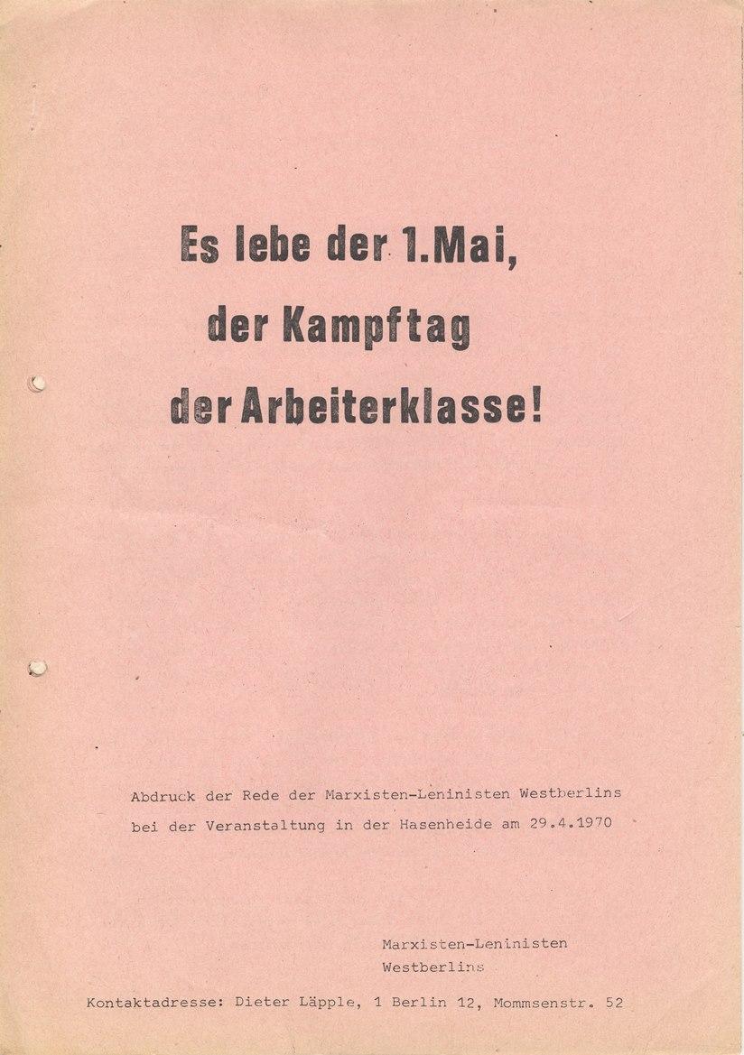 Berlin_KBML_1970_Mai001
