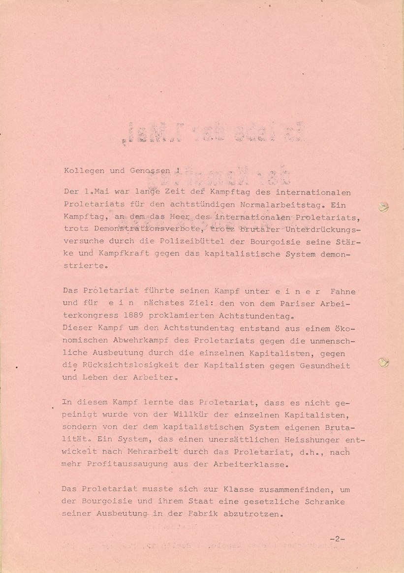 Berlin_KBML_1970_Mai002