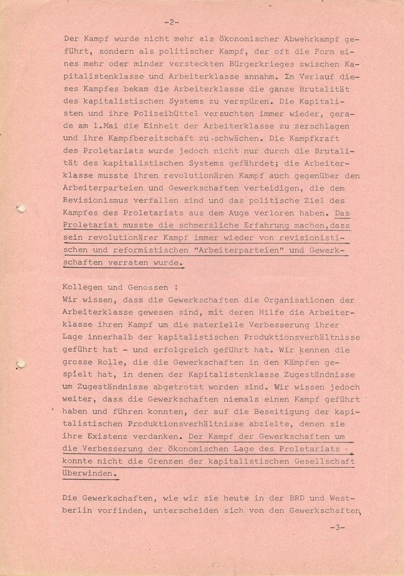 Berlin_KBML_1970_Mai003