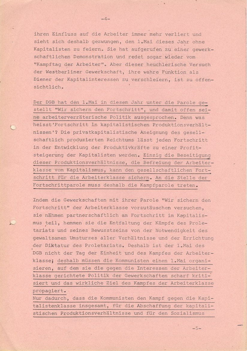 Berlin_KBML_1970_Mai005