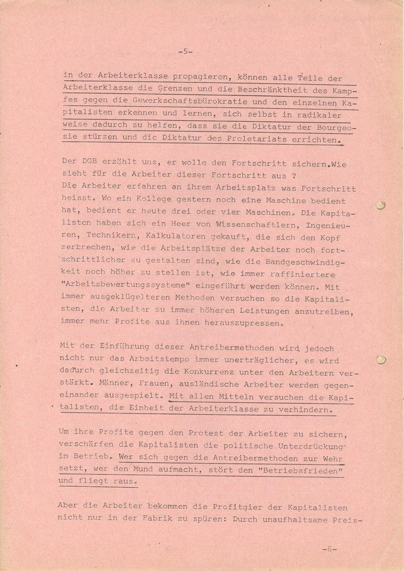 Berlin_KBML_1970_Mai006