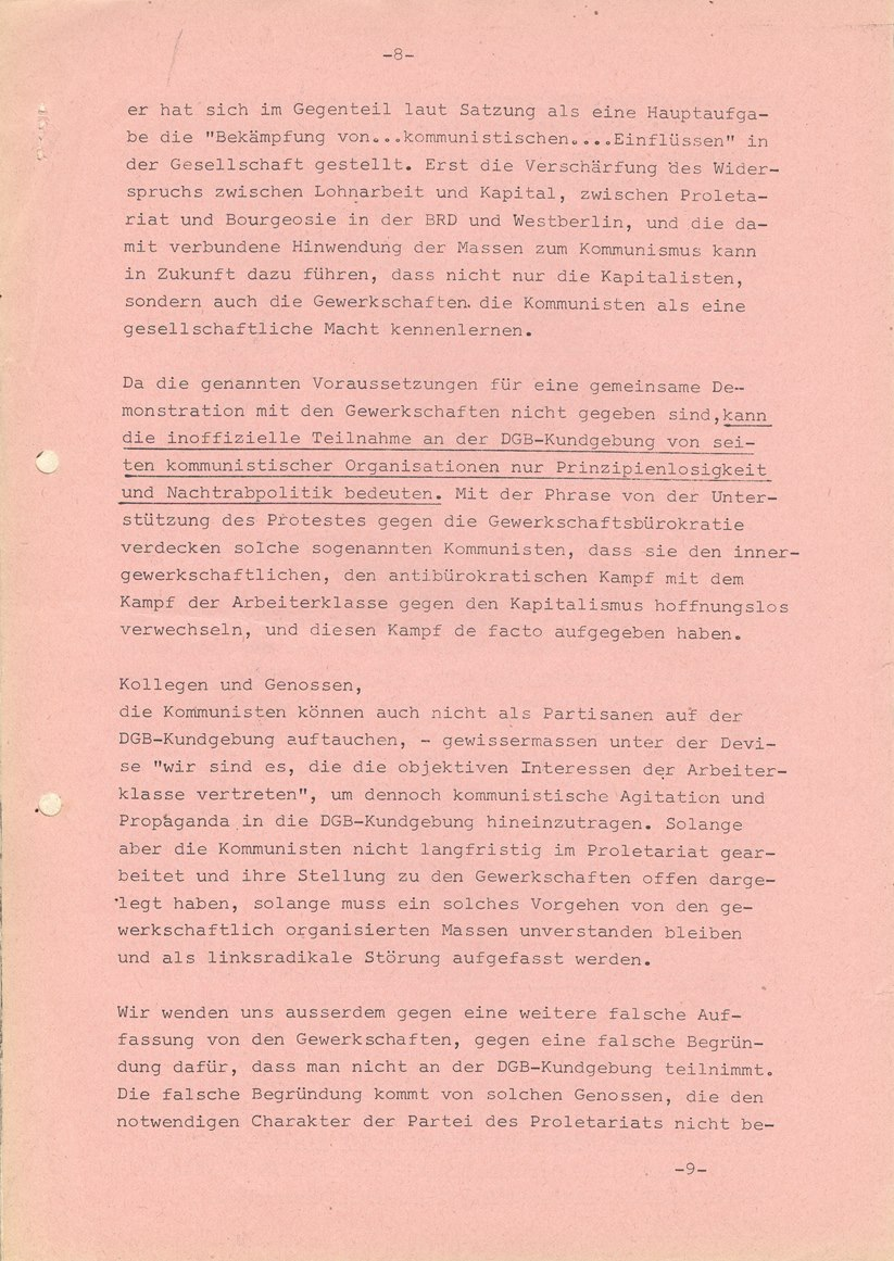 Berlin_KBML_1970_Mai009