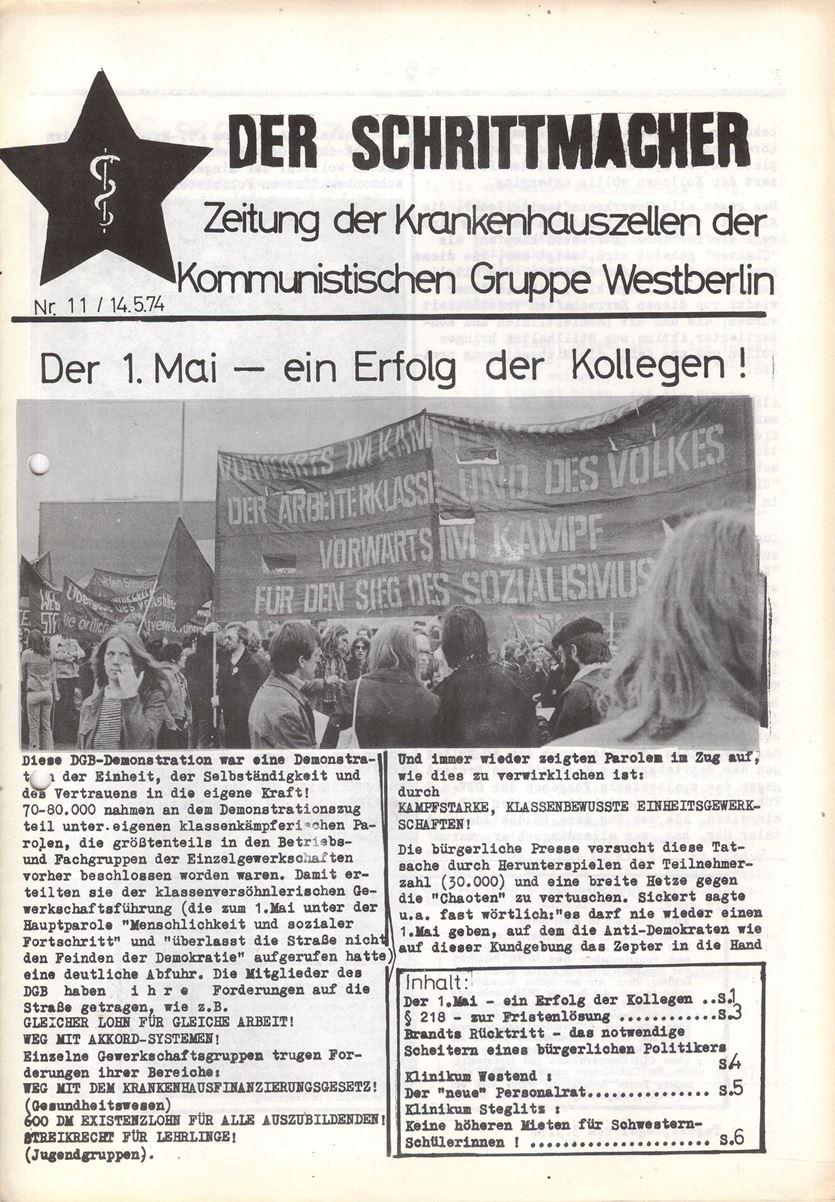Berlin_KBWOTV197