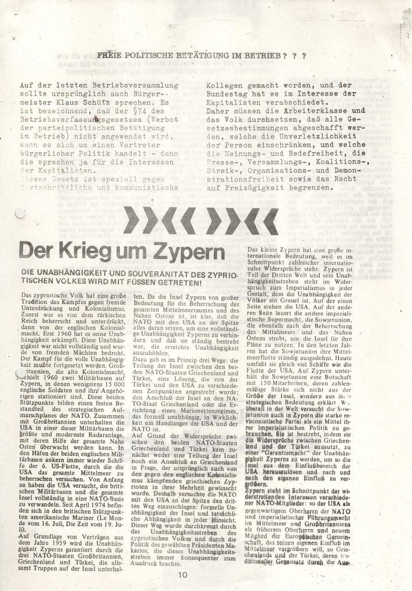 Berlin_KBWIGM010