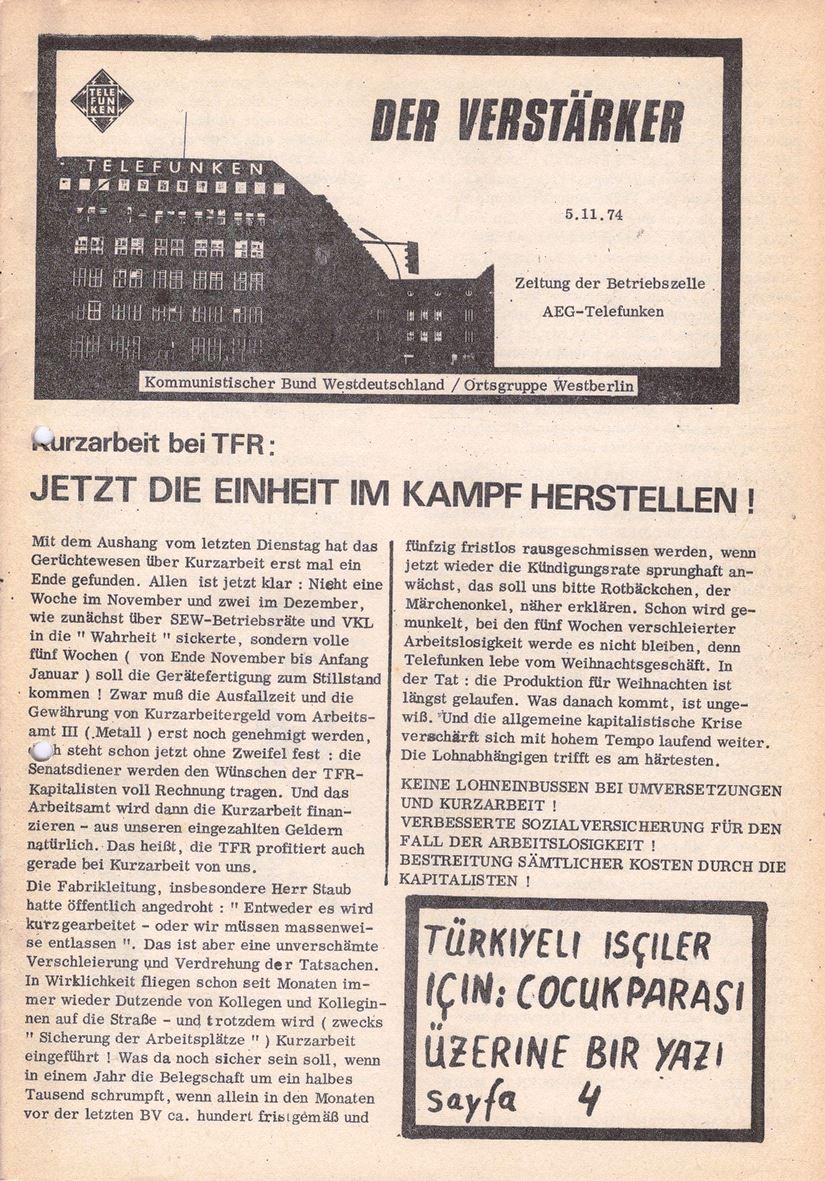 Berlin_KBWIGM020