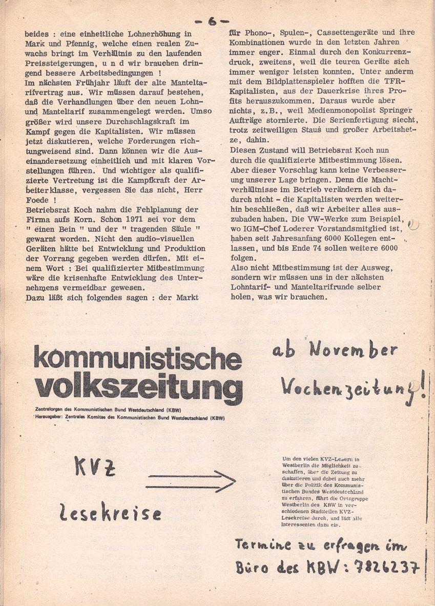 Berlin_KBWIGM025