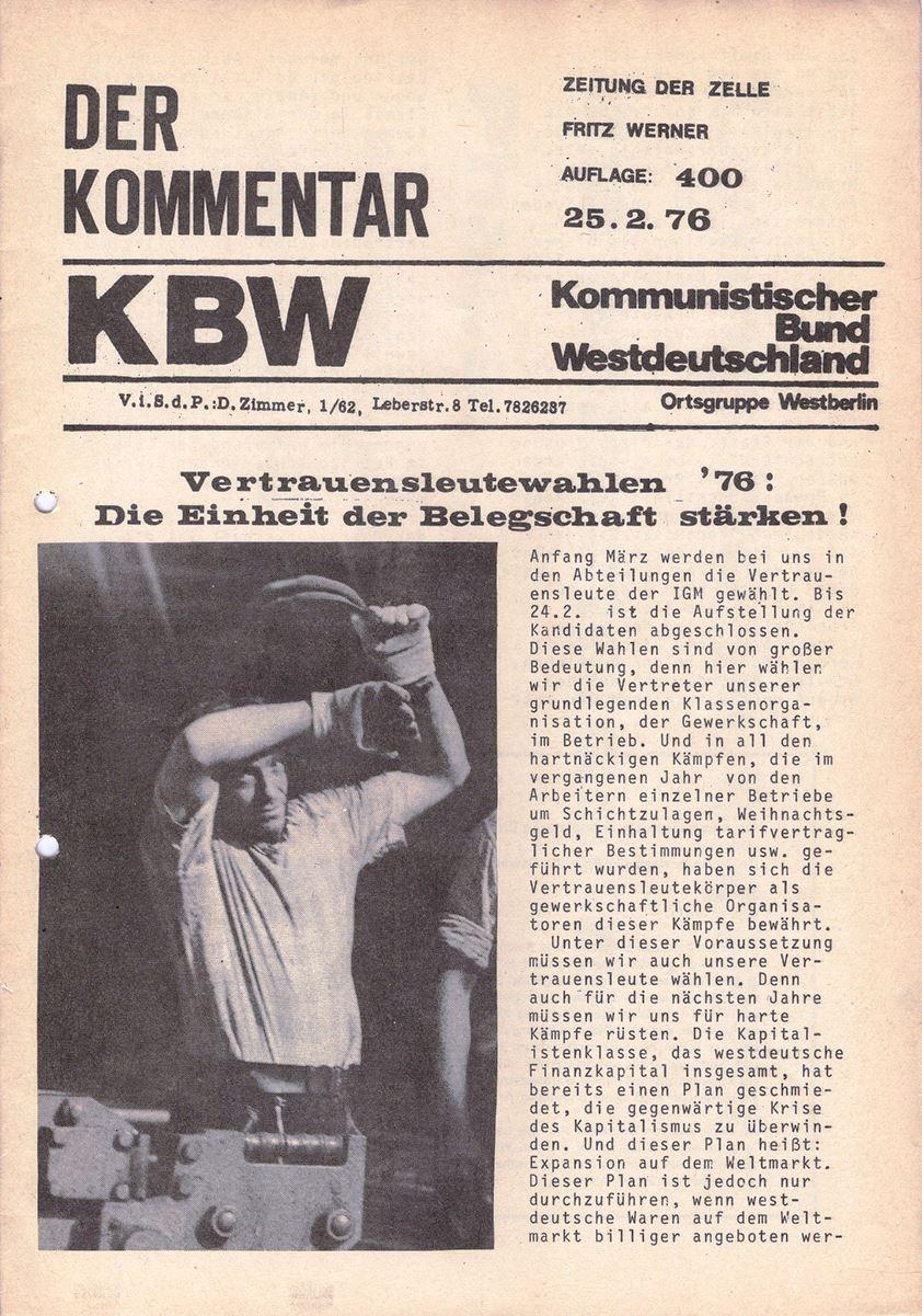 Berlin_KBWIGM030