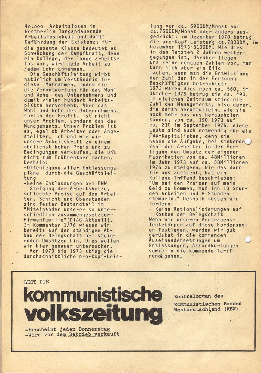 Berlin_KBWIGM033