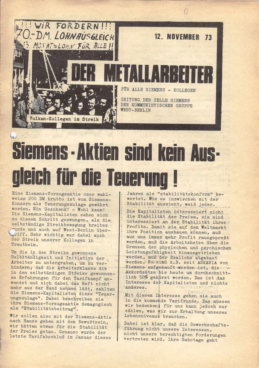 Berlin_KBWIGM042